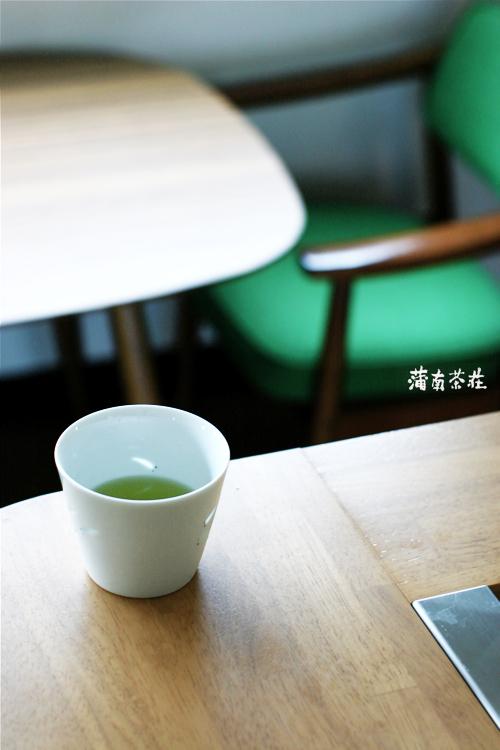30_アサオチャ.jpg