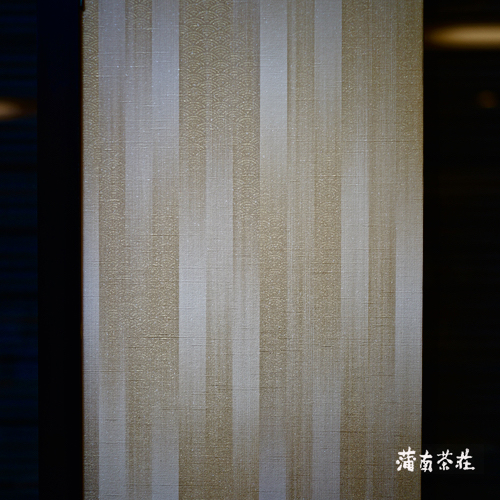 DSC02535のコピー.jpg