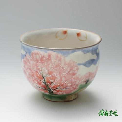 とうあん_桜.jpg