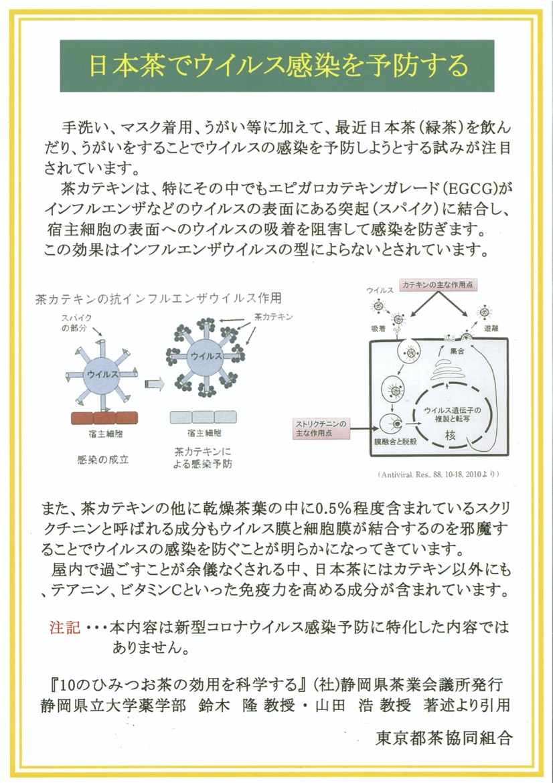 日本茶でウィルス感染を予防する.jpg