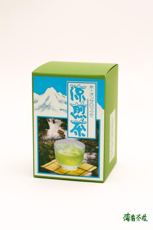 涼煎茶PKG.jpg