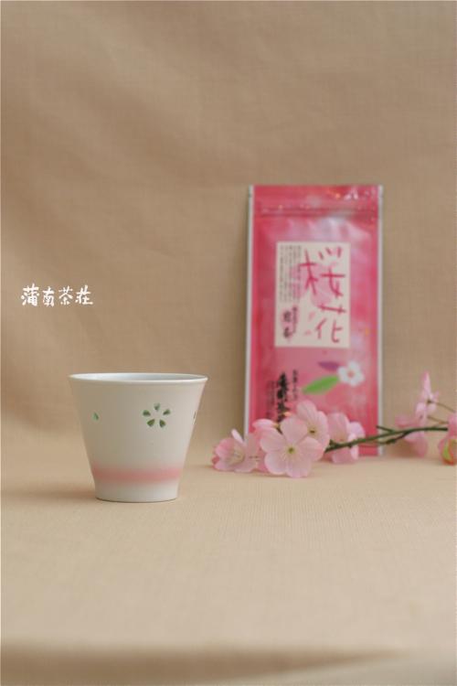 hanaスカシ&桜花