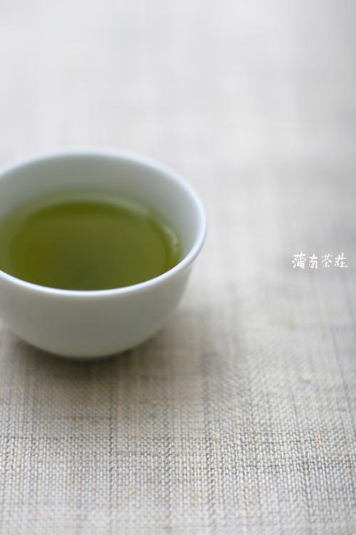 shihou_18_1.jpg